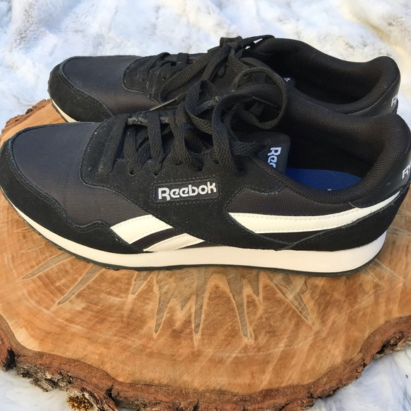 Reebok Shoes | Reebok Royal Foam Lite